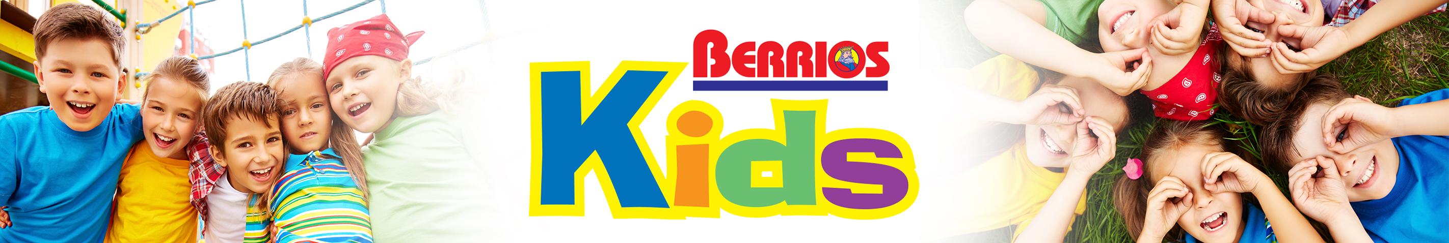 banner-kids-2018.jpg